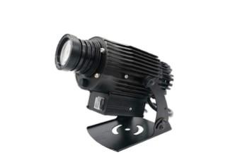 Гобо проектор  GBP-8004, 80 Вт