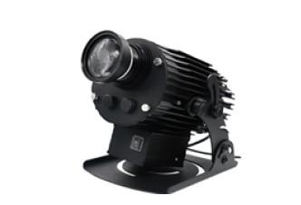 Гобо проектор  GP-15004, 150 Вт