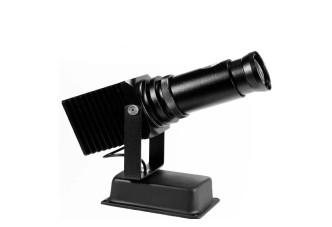 Гобо проектор  IGP S4, 50 Вт