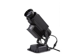 Гобо проектор  GP-1504, 15 Вт