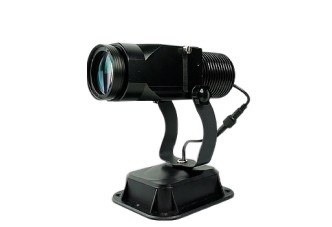 Гобо проектор  GP-1501, 15 Вт