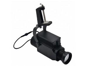 Гобо проектор  GP-1506, 15 Вт