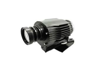 Гобо проектор  GBP-4008, 40 Вт