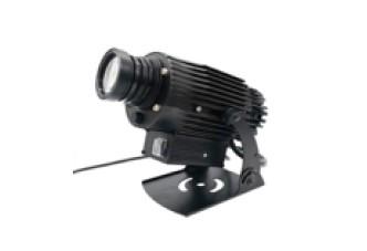 Гобо проектор  GBP-8008, 80 Вт